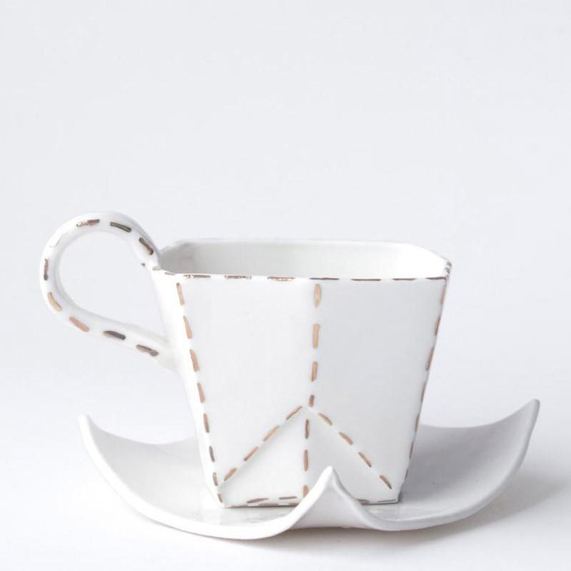 Porcelain PAPER CUP