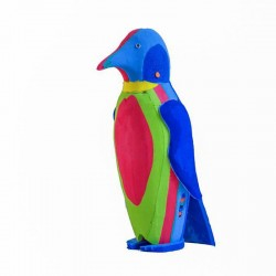 Flip Flop Recycled Penguin