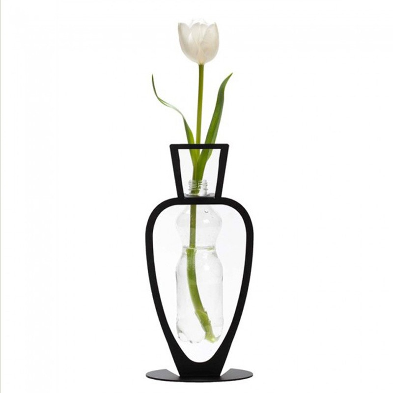 Primavera Bottle Vase