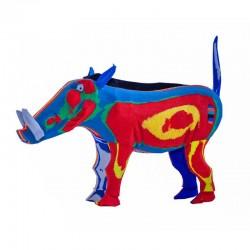 Flip Flop Recycled Warthog