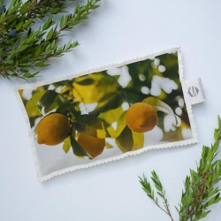 Lemoney Microwaveable Stress Relief Pillow
